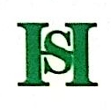 吉安市合盛物资有限公司 最新采购和商业信息