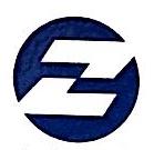 广西中鹏机械设备有限公司 最新采购和商业信息
