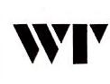 南京沃钛机械制造有限公司 最新采购和商业信息