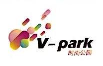 湖南湘银置业有限公司 最新采购和商业信息