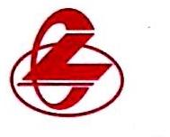 梧州市苍龙汽车贸易有限公司 最新采购和商业信息