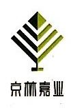 京林嘉业(大连)装饰装修工程有限公司 最新采购和商业信息