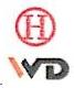江西省富骅汽车销售服务有限公司 最新采购和商业信息