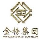 南京金榜吉山投资有限公司 最新采购和商业信息