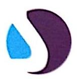 苏州苏迪亚科技贸易有限公司 最新采购和商业信息