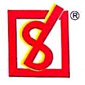 东莞市斯丹德五金有限公司 最新采购和商业信息