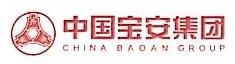 深圳市恒运物流有限公司 最新采购和商业信息