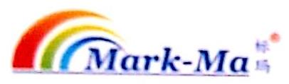 南昌标玛设备技术有限公司 最新采购和商业信息