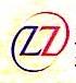 众志汇通资产管理(北京)有限公司 最新采购和商业信息