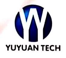 深圳市裕元电子科技有限公司 最新采购和商业信息
