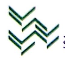 上海意利物业管理有限公司
