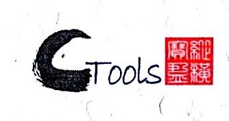 宁夏纵横宝盈软件服务股份有限公司 最新采购和商业信息