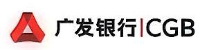 广发银行股份有限公司株洲芦淞支行 最新采购和商业信息