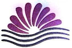 云南中龙园林绿化工程有限公司