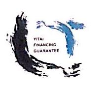四川亿泰融资担保有限公司 最新采购和商业信息