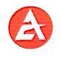 中铁广告有限公司 最新采购和商业信息
