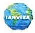 南京伊恩出入境服务有限公司 最新采购和商业信息