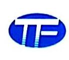 营口天辅铝业有限公司 最新采购和商业信息
