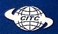 贵州神州旅行社有限公司 最新采购和商业信息