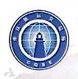 重庆港航船舶技术有限公司