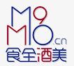 上海红泉电子商务有限公司 最新采购和商业信息