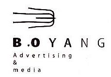 温州市博扬广告传媒有限公司