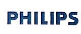 北京京卓利科贸有限公司 最新采购和商业信息