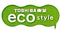 东芝泰格信息系统(深圳)有限公司大连分公司