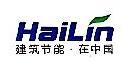 深圳海林风节能设备有限公司