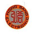 无锡弘尚电子技术有限公司