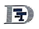 山东东泰电子科技有限公司 最新采购和商业信息