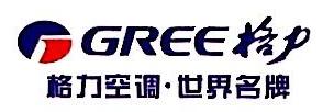 广州市铎涛机电设备工程有限公司 最新采购和商业信息