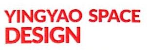 梅州市英耀空间设计有限公司 最新采购和商业信息