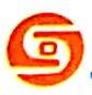 湛江市汇联投资咨询有限公司 最新采购和商业信息