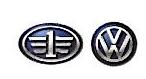 崇州瑞龙汽车销售服务有限公司 最新采购和商业信息