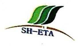 伊宏(上海)实业发展有限公司 最新采购和商业信息