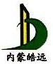 内蒙古皓远自动化技术有限公司
