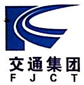 江西赣北公路材料有限公司 最新采购和商业信息