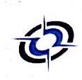 内蒙古一机集团大地工程机械有限公司 最新采购和商业信息