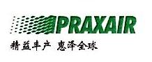 南京普莱克斯南炼工业气体有限公司 最新采购和商业信息