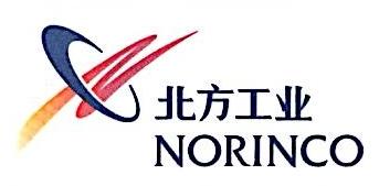 北京奥信化工科技发展有限责任公司 最新采购和商业信息