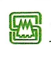 云南澜沧梧松林化有限公司 最新采购和商业信息