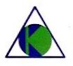 东莞市康铨五金塑胶有限公司 最新采购和商业信息