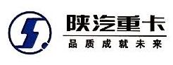 宁夏凯德隆汽车销售服务有限公司