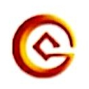 广西金控资产管理有限公司 最新采购和商业信息