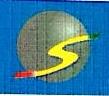 杭州缘盛电子有限公司 最新采购和商业信息