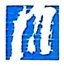 贵州黄果树智慧旅游股份有限公司 最新采购和商业信息