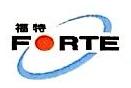 洛阳索玛工业门科技有限公司 最新采购和商业信息