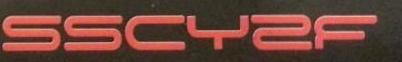 深圳市思裳新锐服装设计有限公司 最新采购和商业信息