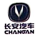 宁乡万里汽车销售服务有限公司 最新采购和商业信息